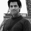 Dario Moya Instant Professional English To Spanish Translation