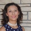 Kimberly Schmidt Instant Professional West Palm Beach Translation