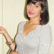 Sherlie Rodriguez Instant Professional English To Spanish Translation