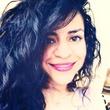 Ana Vetter Instant Professional English To Spanish Translation