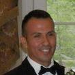 Ricardo Cortez Instant Professional English To Spanish Translation
