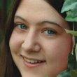 Sarah Bolinger Instant Professional German Translation