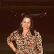 Mayra Aceituno Instant Professional English To Spanish Translation