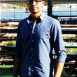 Abdelrhman Ahmed Instant Professional English To Arabic Translation