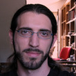Marco D'andrea Instant Professional Italian Translation