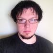 Eric Fetterman Instant Professional Japanese To English Translation