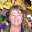 Anne Rastello Instant Professional English To Spanish Translation