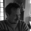 Edward Graham Instant Professional English To Spanish Translation