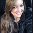 Juliane Ferreira Instant Professional English To Spanish Translation