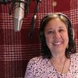Martha Eugenia De La Cueva Instant Professional English To Spanish Translation