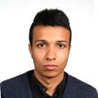Ihcene Boudada Instant Professional Arabic To Arabic Transcription