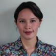Diana  Suarez Instant Professional English To Spanish Translation