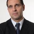 Jeffrey Menendez Instant Professional English To Spanish Translation