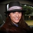 Ana Fernandez Instant Professional English To Spanish Translation