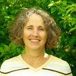 Joseann Freyer-lindner Instant Professional German Translation