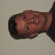 Gary Picariello Instant Professional Rochester Translation
