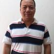 Wilson Wai Instant Professional Manufacturing Translation