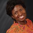 Deborah Howze Instant Professional English To Spanish Translation