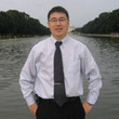 Sean Song Instant Professional Baltimore Translation