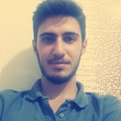 Ahmet  Özdemir  Instant Professional Ankara Translation