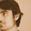 Felipe Antonio Melendes Riquelme Instant Professional English To Spanish Translation