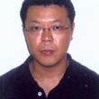Kazuya Suzuki Instant Professional Tax Translation