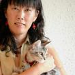 Kanako Fujiwara Instant Professional English To Japanese Translation