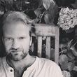 Fabian Deckwirth Instant Professional German Translation