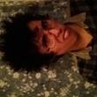 Joshua Nunez Instant Professional English To Spanish Translation