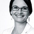 Berit Kostka Instant Professional German Translation
