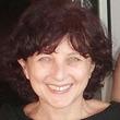 Estela Ponisio Instant Professional English To Spanish Translation