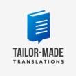 Jutta Wappel Instant Professional English To German Translation