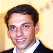 Tiago  Dias De Sousa  Instant Professional Technology Translation