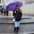 Joana Cardoso Instant Professional Manchester Translation