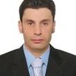 Sherif Saad Instant Professional Arabic Translation For Energy