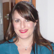 Sonia Martos Instant Professional English To Spanish Translation