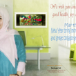 Isnarti Siti Rochmah Instant Professional English To Indonesian Translation