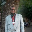 Mohamed Abdelrahim Instant Professional English To Arabic Translation