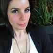 Jessica Rhodes Instant Professional English To Spanish Translation