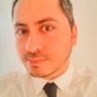 Andres Garcia Instant Professional Montreal Translation