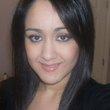 Gabriela Medina De Perez Instant Professional English To Spanish Translation