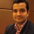 Joaquin Mendoza Instant Professional English To Spanish Translation