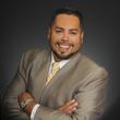 Carlos Castro Instant Professional English To Spanish Translation