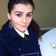 Monica  Grimaldi  Instant Professional English To Spanish Translation