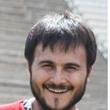 Şemsettin Cura Instant Professional Ankara Translation