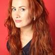 Elena Makarova Instant Professional Russian Transcription