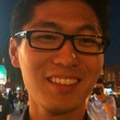 Justin Koo Instant Professional Korean Translation For Insurance