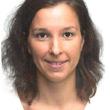 Anna Krasyukova Instant Professional Russian Transcription