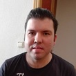 Miguel Segura Instant Professional Catalan Translation