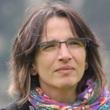 Marta Pou Instant Professional Catalan Translation